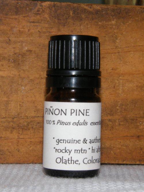 Artisan Essential Oils
