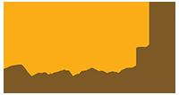 DaySpring Farm Logo